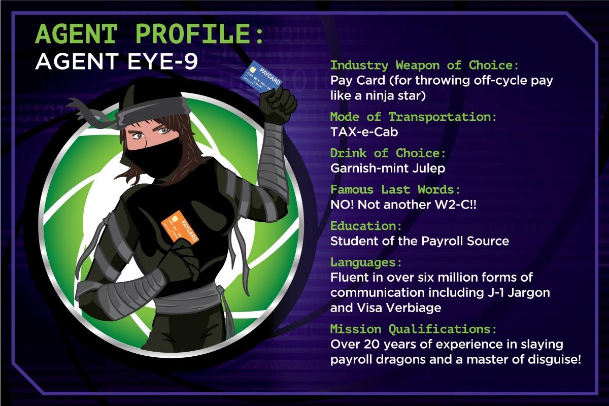 18-Congress-Agent-Profile-AgentEye9.jpg