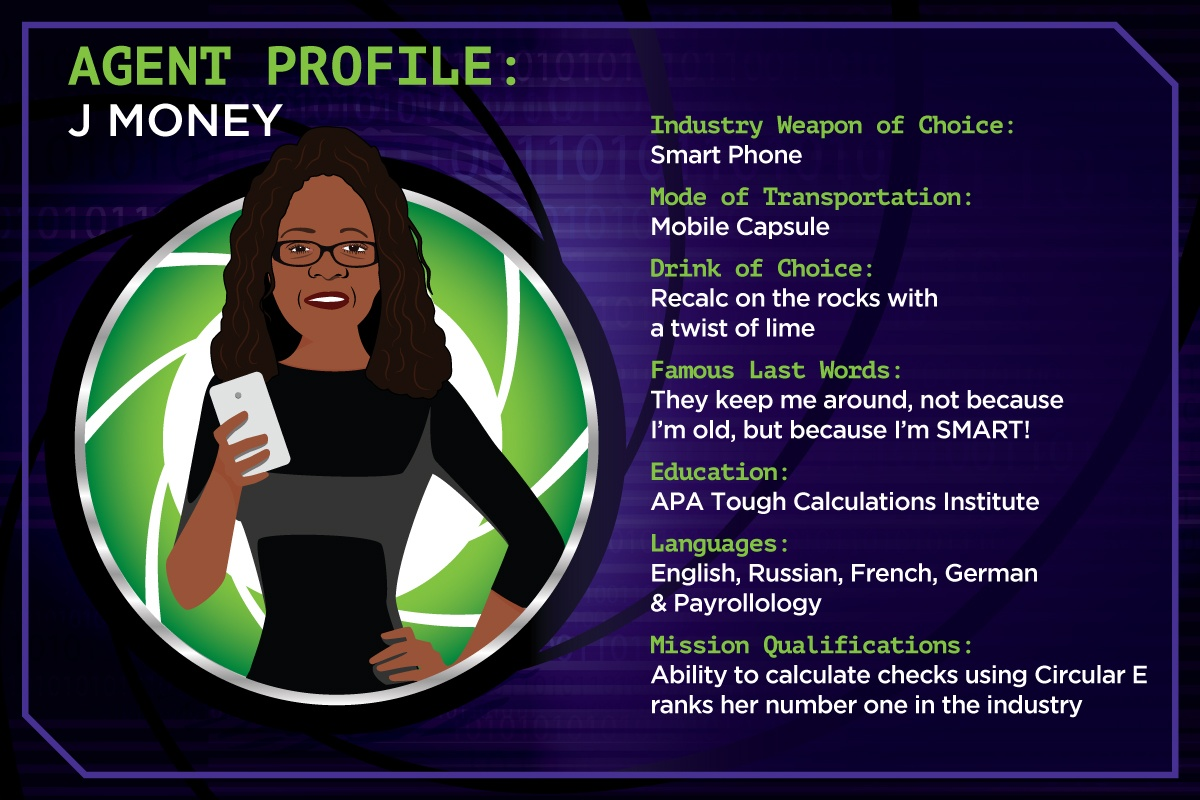 18-Congress-Agent-Profile-JMoney.jpg