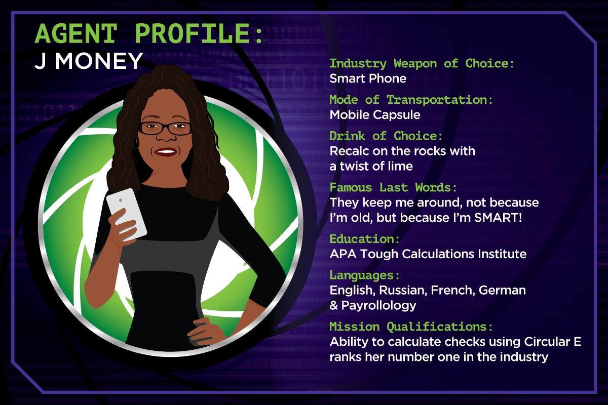 18-Congress-Agent-Profile-JMoney.jpg