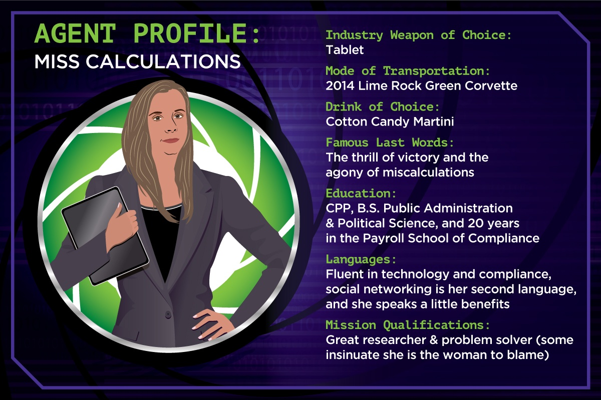 18-Congress-Agent-Profile-MissCalculations.jpg