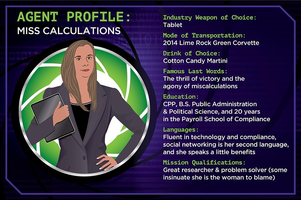 18-Congress-Agent-Profile-MissCalculations.jpg