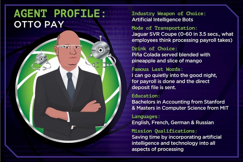 18-Congress-Agent-Profile-OttoPay.jpg