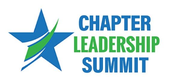 Chapter Leadership Summit