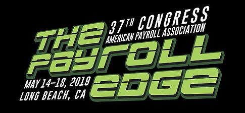 Congress 2019 Preview