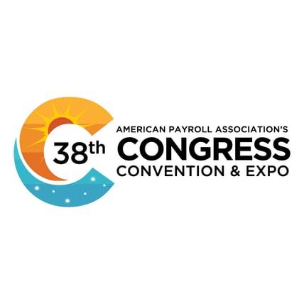 Congress 2020 Preview