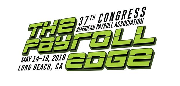 Congress Workshop Proposals 2019