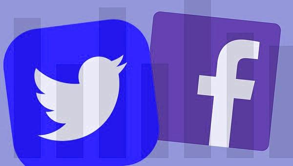 Facebook Twitter Poll-1