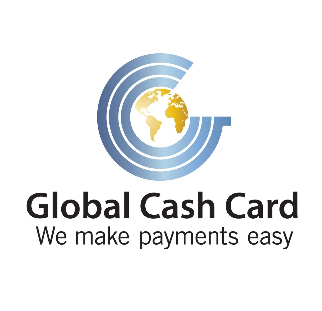 Global-Cash-Card_2017-1.jpg
