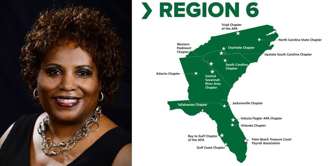 Region 6-1