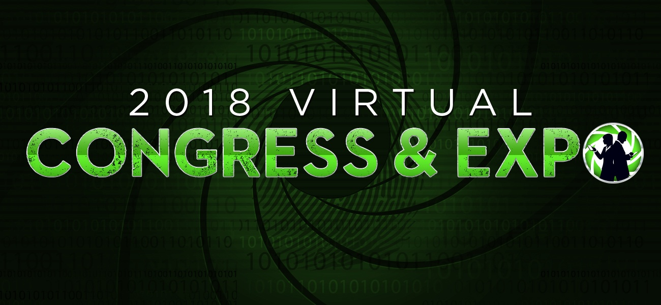 Virtual Congress