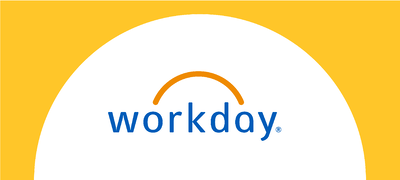 Workday blog 3