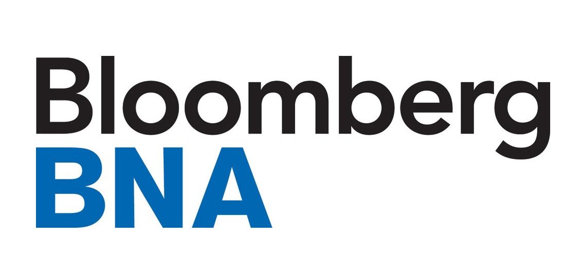 bbna-logo-cmyk-blue-k_10975287.jpg