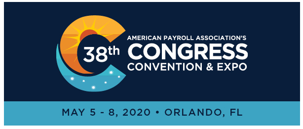 congress2020