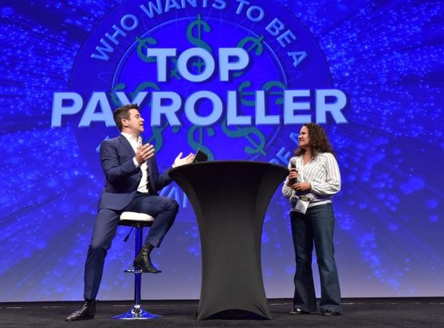 payroller2