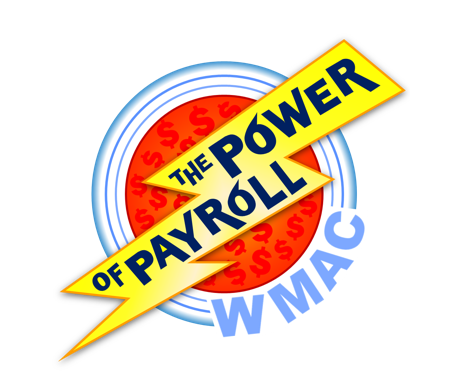 wmac power of payroll