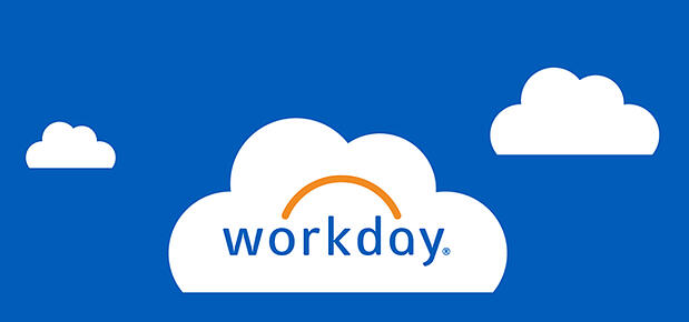 workday-2