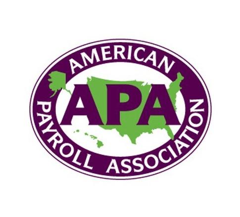 APA Staff