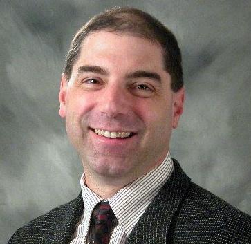 Michael Baer—guest blogger