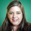 Teresa Burney
